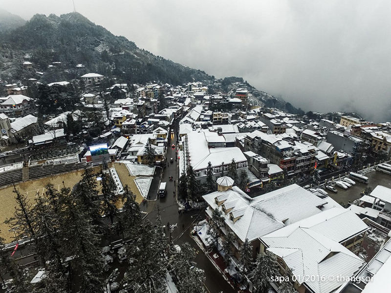 neige-sapa-ville