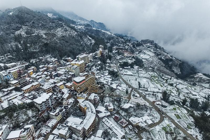 neige-sapa