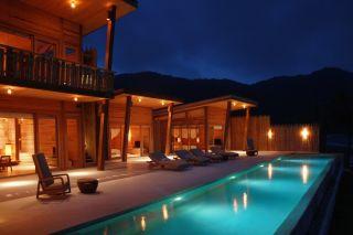 14.-4Bedroom_Villa_night_six senses