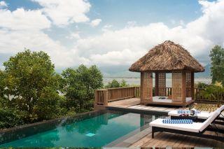 2.-vedana-honeymoon