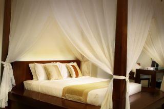 4.-Princess-VillasPrincess-bed