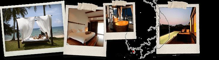 chen-sea-resort-phu-quoc