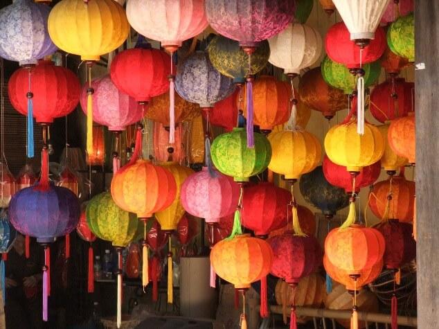 lanternes-hoi-an