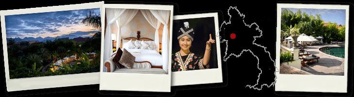 luang-say-residence-luang-prabang