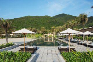 mia resort nha trang 3
