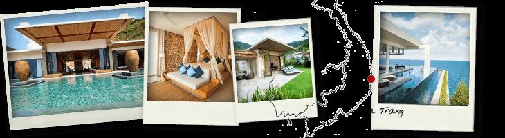 nha-trang-mia-resort-and-spa-