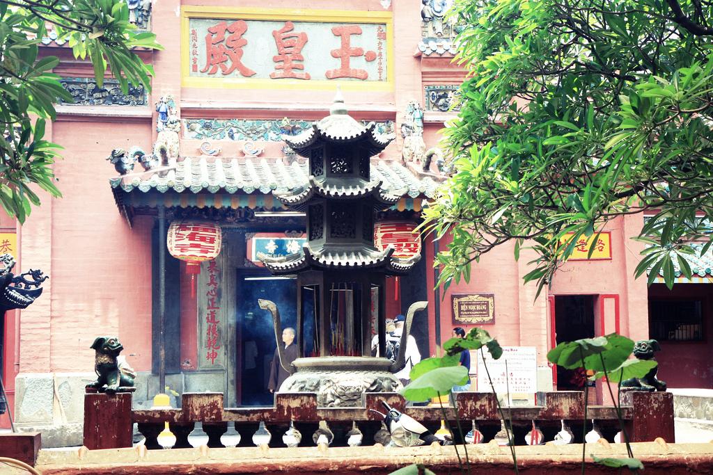 pagode-empereur-jade-ho-chi-minh
