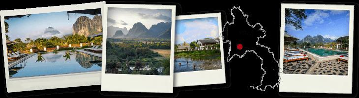 riverside-boutique-resort-vang-vieng