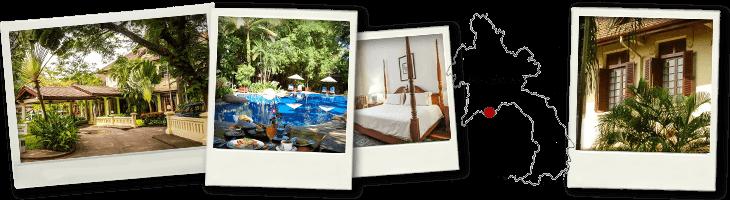 settha-palace-hotel-vientiane