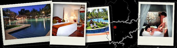 sofitel-angkor-resort-&-spa-siem-reap