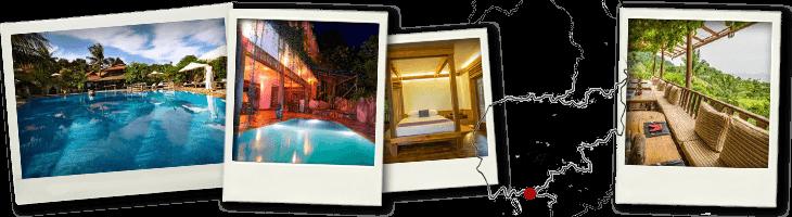 veranda-natural-resort-kep