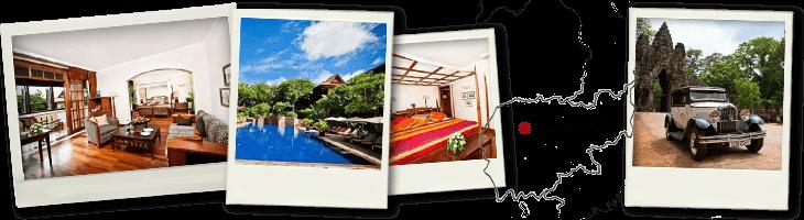victoria-angkor-resort-spa-siem-reap